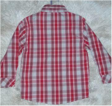 Blusa Linda da DKNY - 4 anos - DKNY