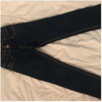 Calça jeans - 4 anos - Old Navy (USA)