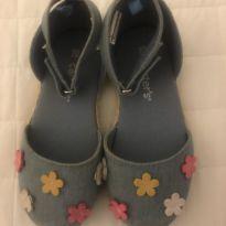 Sapato da Carters - 26 - Carter`s