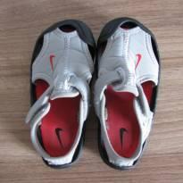 Papete Nike - 19 - Nike