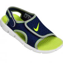 Papete Nike Sunray - 23 - Nike