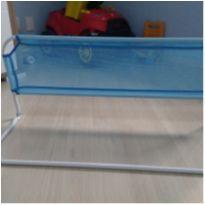 Grade infantil / protetor  para cama -  - Tubline