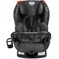 Cadeira para carro burigotto Matrix Evolution - Para crianças de 0 até 25kgs -  - Burigotto