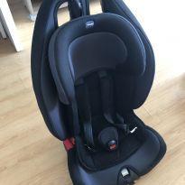 Cadeira para Auto Chicco gro-up 123 -  - Chicco
