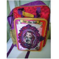 mochila monster high -  - Sestini