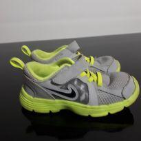 Tênis Nike Kids - 27 - Nike