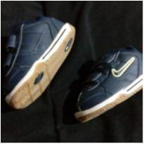 Sapatinho Nike lindoooo - 16 - Nike