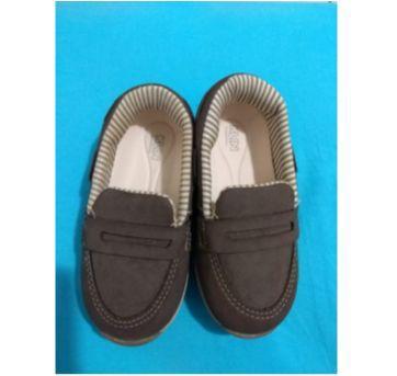 Sapato Klin Anatômico - 23 - Klin