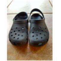 Crocs Original - 30 - Crocs