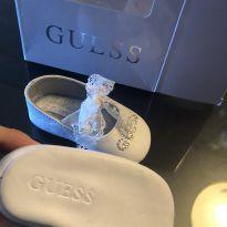 Sapato Guess Original - 16 - Guess