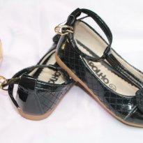 Sapato - 22 - pimpolho