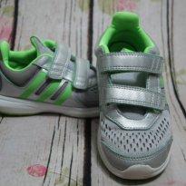 Tenis Adidas! - 29 - Adidas