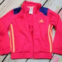 Jaqueta Adidas - 2 anos - Adidas