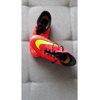 Chuteira  support - 32 - Nike