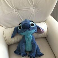 Stitch da Disney -  - Disney