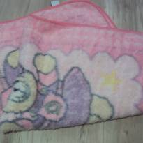 cobertor fofinho e peludo -  - jolitex