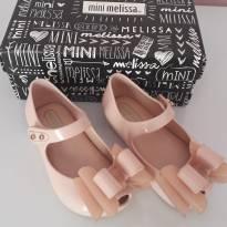 Mini melissa ultragirl - 19 - Melissa