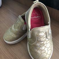 Sapato lilica ripilica - 22 - Lilica Ripilica