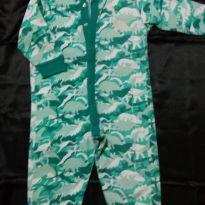 Pijama - 1 ano - Kyly