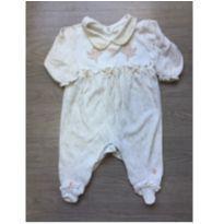 Anjinhos - 0 a 3 meses - Anjos baby