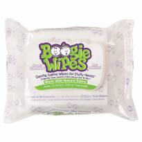 Lenço Boogies Wipes -  - Boogie Wipes