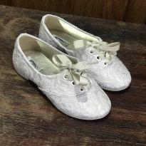 Sapato Oxford em renda Lilica & PatBO - 27 - Lilica Ripilica Atelier