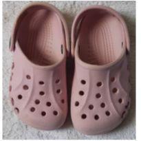 Croc original 6/7 - 22 - Crocs