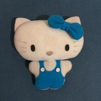 Boneca Hello Kitty -  - Outras