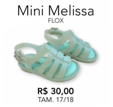 Melissa Flox - 17 - Melissa