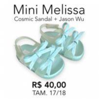 Melissa Jason Wu - 17 - Melissa