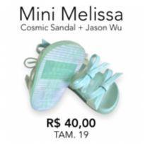 Melissa Jason Wu - 19 - Melissa