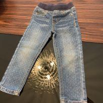 Calça jeans - 2 anos - Cat & Jack