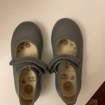 Sapato Chicco