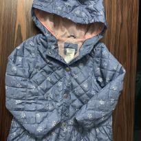 Casaco Carters - 3 anos - carter`s, baby gap, zara