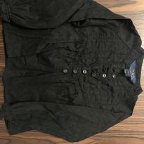Camisa - 2 anos - Ralph Lauren