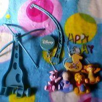 LINDO MÓBILE DISNEY BABY -  - Disney baby