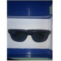 Óculos para sol -  - Outra