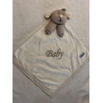 Naninha ursinho -  - Tots Baby
