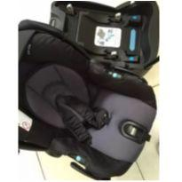 Bebê Conforto + Base para veículo  - Safety 1st -  - Safety 1st