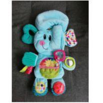 Brinquedo Playskool -  - Playskool