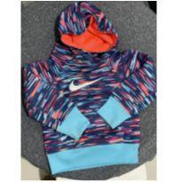 Moletom Nike - 2 anos - Nike