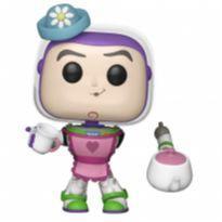 Funko Pop Disney Toy Story-Mrs Nesbit 518 -  - Toy Story