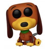 Funko Pop Disney - Toy Story - Cachorro - Slinky Dog 516 -  - Toy Story