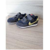 Tenis Nike - novinho - 25 - Nike
