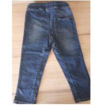 Calça jeans Zara - 24 a 36 meses - Zara
