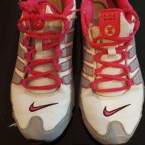 Tênis  Nike - 35 - Nike