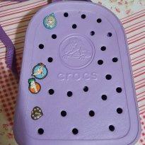 Lancheira Crocs Original - Sem faixa etaria - Crocs
