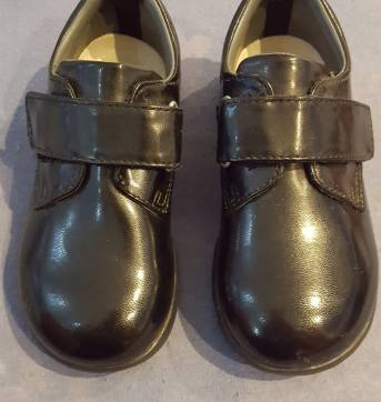 Sapato social - 25 - Importada