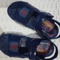 Papete Superman - 26 - Grendene