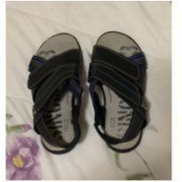 Sandália masculino Klin - 26 - Klin